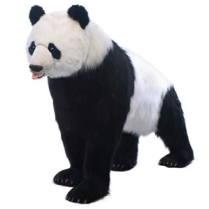 Мягкая игрушка Hansa Панда идущая, 192 см