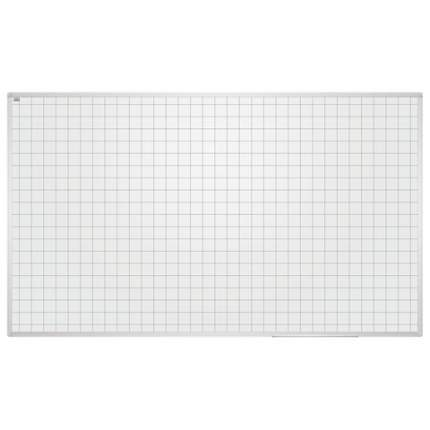 Магнитно-маркерная доска 2x3 Education TSU8510K 85x100 см