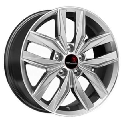 Колесный диск Remain Toyota Camry (R151) 7,0/R17 5*114,3 ET45 d60,1 [15103ZR]