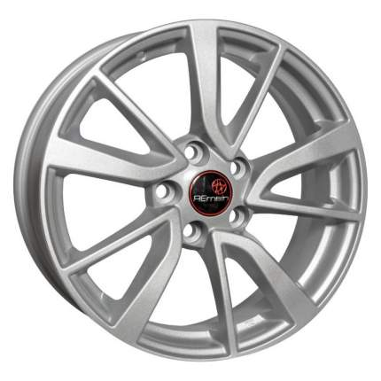 Колесные диски Remain Nissan Qashqai (R162) 7,0\R17 5*114,3 ET40 d66,1 [16200ZR]
