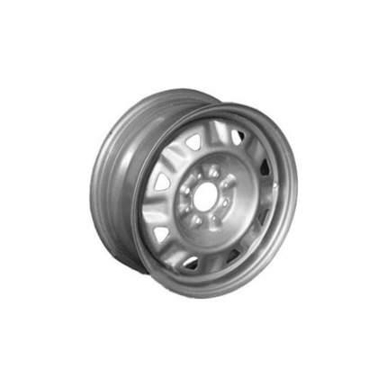 Колесные диски ГАЗ ВАЗ-03 5,0\R13 4*98 ET29 d60,1 [102.3101015-01]