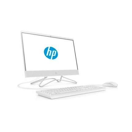 Моноблок HP 200 G4 (9UG58EA) White