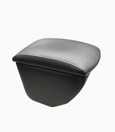 Подлокотник AVTOLIDER1 для Nissan Note (Ниссан Ноут)