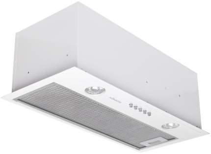 Вытяжка встраиваемая Konigin Flatbox 50 White