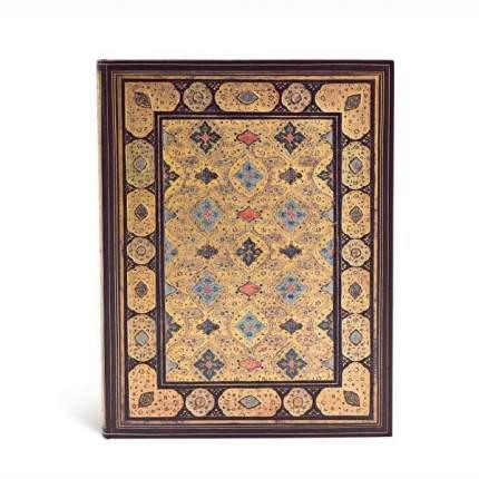 Записная книжка Paperblanks Shiraz Mini