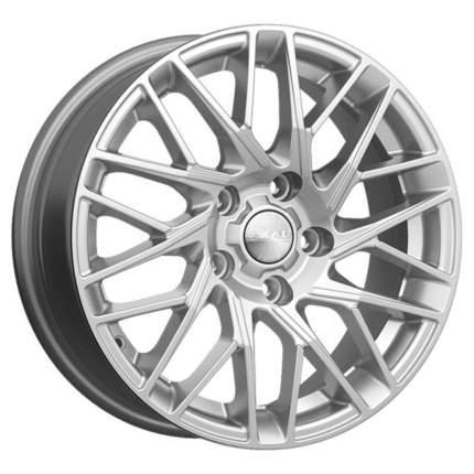 Колесные диски SKAD Сиена 6,5\R16 5*114,3 ET50 d66,1 [3311008]