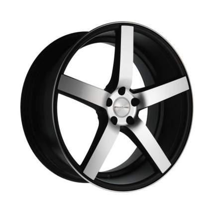 Колесные диски Racing Wheels Classic EVO H-561 7,0\R17 5*120 ET35 d72,6 DB F/P