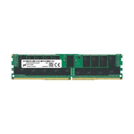 Оперативная память Crucial MTA36ASF4G72PZ-2G6J1