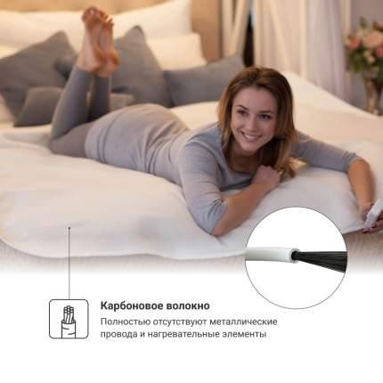 Электропростынь Согревай-ка EcoSapiens, ES-403, (150*180 см), 9 режимов.