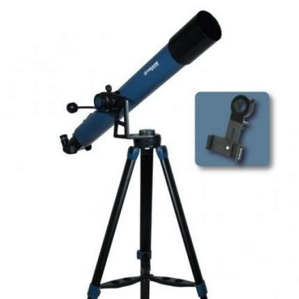 Телескоп Meade StarPro AZ 80 мм