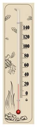 Термометр банный Стеклоприбор ТС-8