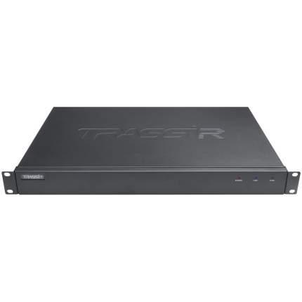 Регистратор TRASSIR IP  MiniNVR AF 16