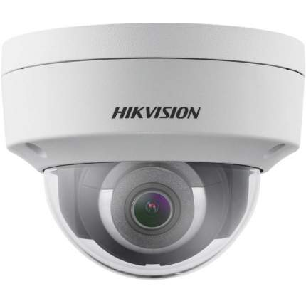 IP-камера Hikvision DS-2CD2143G0-IS White