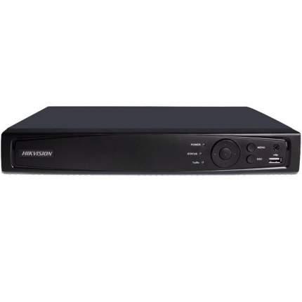 Регистратор HikVision IP гибридный  DS-7216HUHI-F2/N