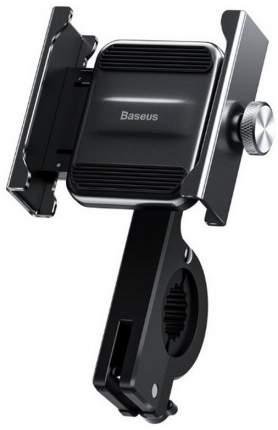 """Держатель для велосипеда Baseus Knight (CRJBZ-01) для смартфона 4.7-6.5"""" (Black)"""