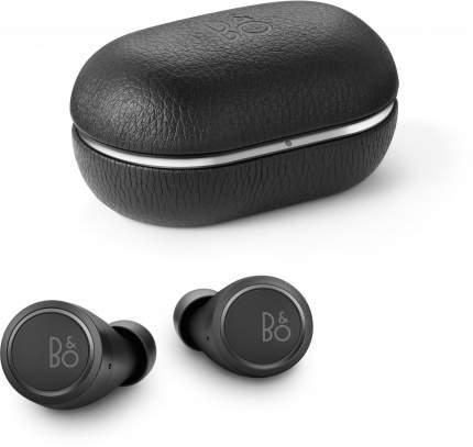 Беспроводные наушники Bang & Olufsen Beoplay E8 3.0 Black