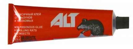 Клей ALT от грызунов и насекомых, туба 135г