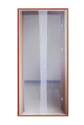 Москитная сетка Рыжий кот 311261 210 х 100 см