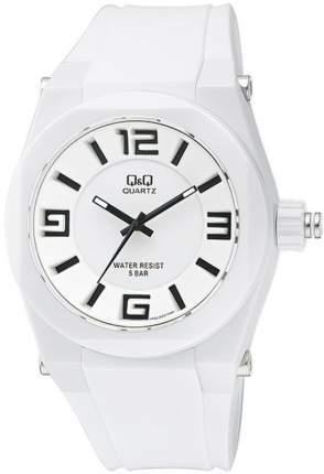 Часы наручные Q&Q VR32J003Y