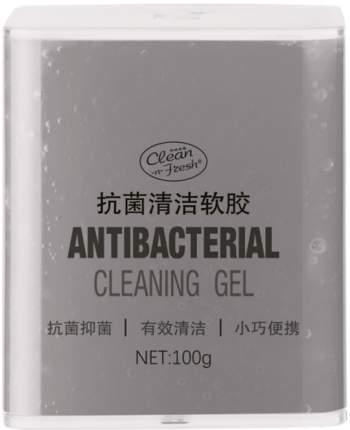 Антибактериальный чистящий гель Xiaomi Clean-n-Fresh (Grey)