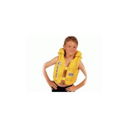 Надувной жилет Intex детский, 58660