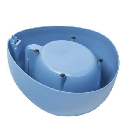Фильтр для поилки-фонтан для кошек и собак Imac PET FOUNTAIN