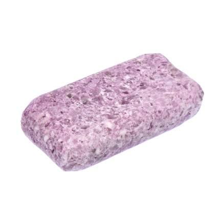 """Соляная плитка с эфирным маслом """"Розмарин"""", 200г (Банные штучки), 32406"""