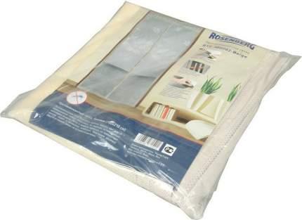Москитная сетка Rosenberg RTE-400002-Beige 210 х 100 см