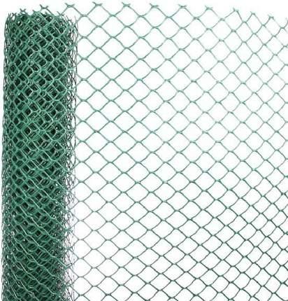 Заборная решетка, арт З-35/1,2/10 Э, (ячея 35*35мм), 1,2x10 м