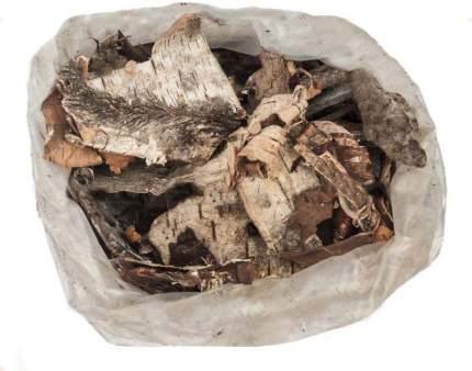 Кора лиственных пород Наш Кедр 5523 60 л