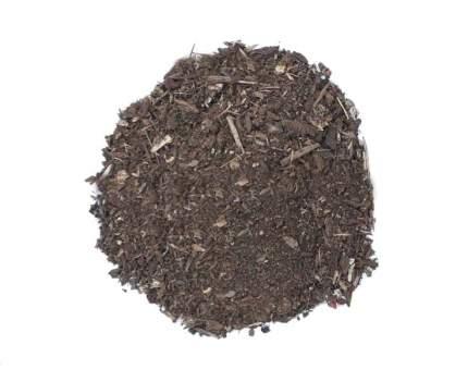 Кора лиственных пород Наш Кедр 5519 60 л