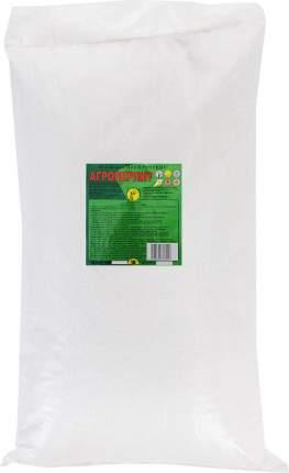 Агроперлит садовый фракция 1-5 мм, меш 50 л