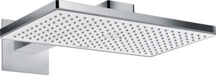 Верхний душ Hansgrohe Rainmaker Select 24003400
