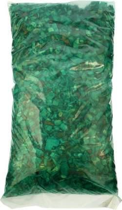 Щепа декоративная Наш Кедр 518 60 л зеленая