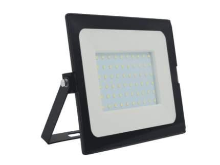 Светильник садовый ULTRAFLASH LFL-7001 C02