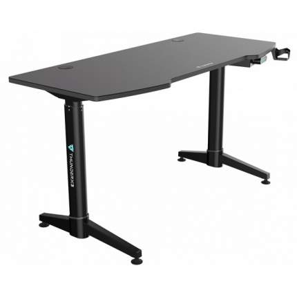 Компьютерный стол ThunderX3 ED7