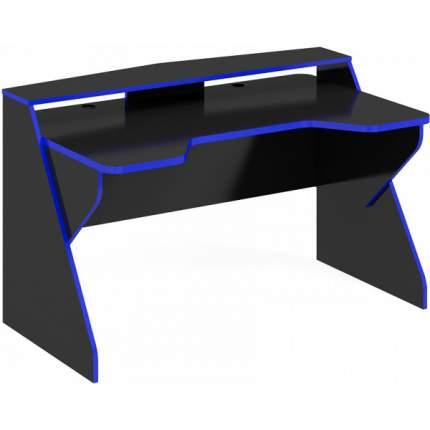 Компьютерный стол E-Sport Gear Trans4mer ESG-36 BB