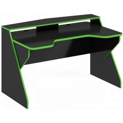 Компьютерный стол E-Sport Gear Trans4mer ESG-35 BG