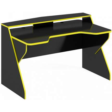 Компьютерный стол E-Sport Gear Trans4mer ESG-34 BY