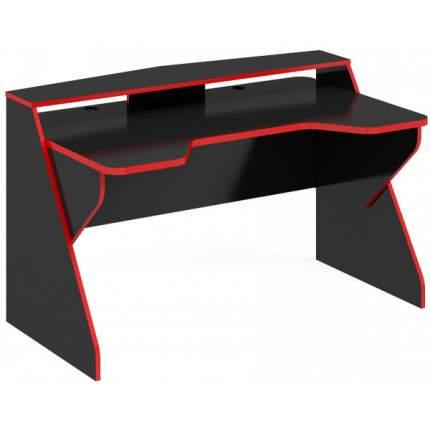 Компьютерный стол E-Sport Gear Trans4mer ESG-33 BR