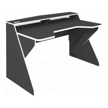 Компьютерный стол E-Sport Gear Trans4mer ESG-32 BW