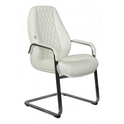 Кресло Riva ChairF385
