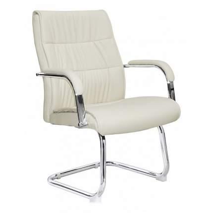Кресло компьютерное Riva Chair 9249-4