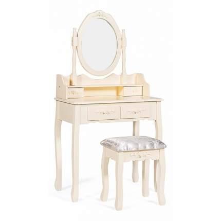 Стол туалетный Secret De Maison Arno ( mod. HX18-263 )