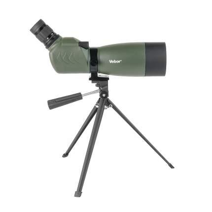 Подзорная труба Veber Snipe 20–60x60 GR