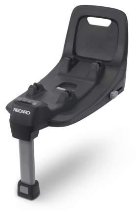 База для автокресла Recaro I-size Avan/Kio