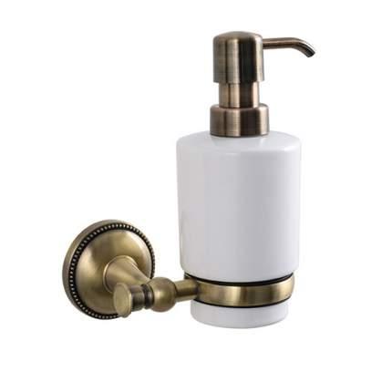 Дозатор для жидкого мыла Grampus Alfa GR-9512