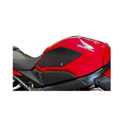 Комплект защитных наклеек на бак TechSpec для Honda VFR1200 10-14 (62-2000-SS)