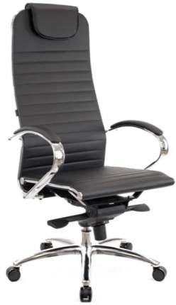 Офисное кресло Everprof Deco (Black)