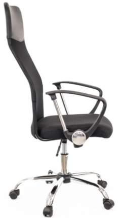 Офисное кресло Everprof Ultra T (Black)